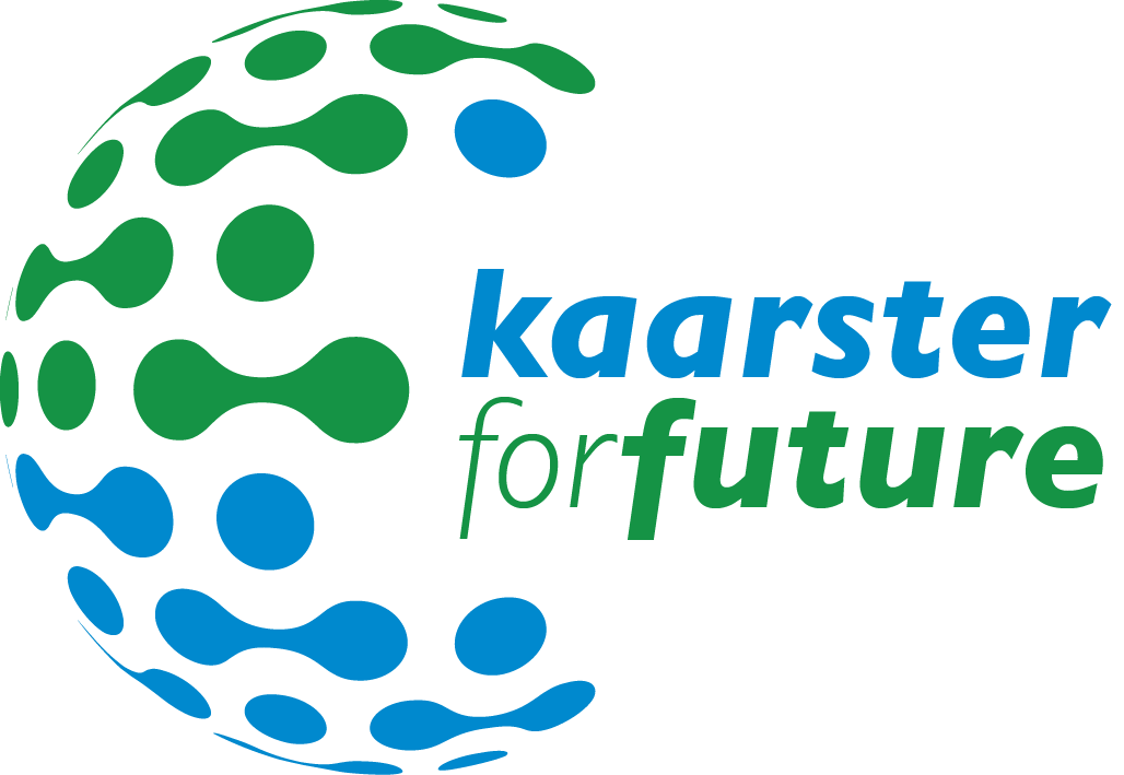 Kaarster for Future