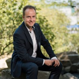 Lars Christoph_Wahlprüfsteine Kff